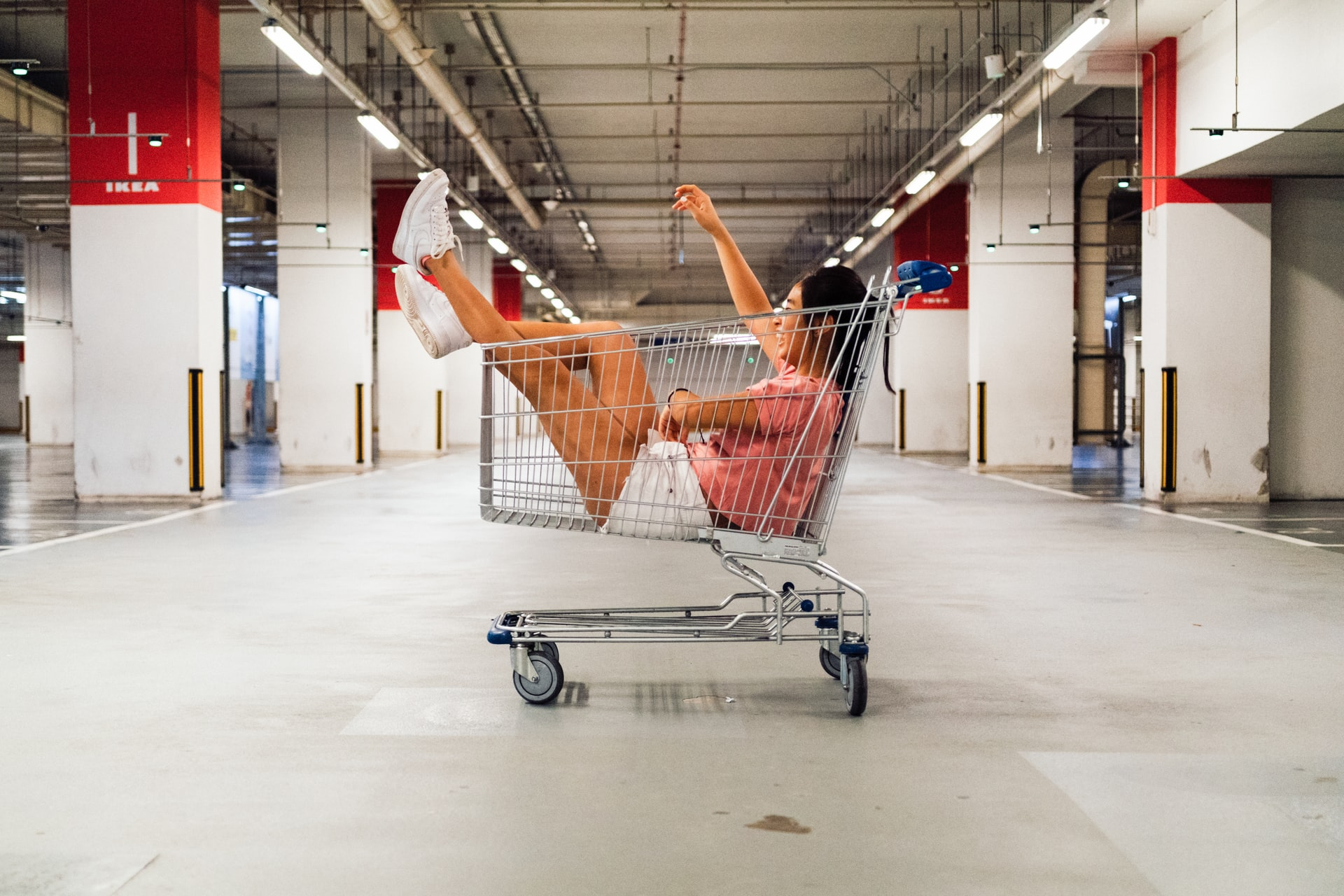 The Art of Haggling: 5 Tips for Bargain Shopping